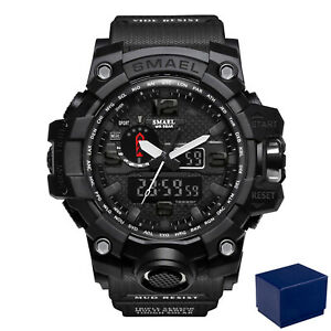 Digital-Watches-for-Men-50M-Military-Waterproof-Outdoor-Sports-Analogue-Watch