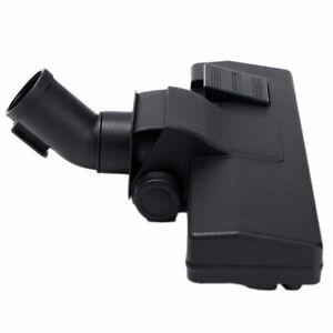 Universal-32mm-Vacuum-Cleaner-Carpet-Floor-Nozzle-Brush-Tool-Head-Attachmen-T0Y1