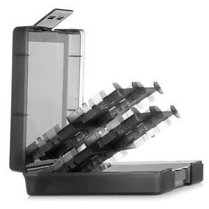 16-in-1-Game-Card-Case-Holder-Storage-Box-Organizer-for-Nintendo-3DS-DSL-DSi-BN