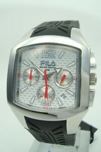 Ebay Herrenuhren Herren Uhr der Markebuhr Uhr Chrono +