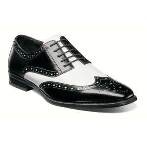 Stacy Adams Men's Shoes Tinsley Wingtip