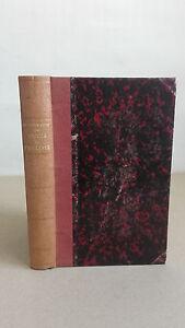 A.Di Donna - Peccati Di Età - 1889 - Calmann Lévy Editore