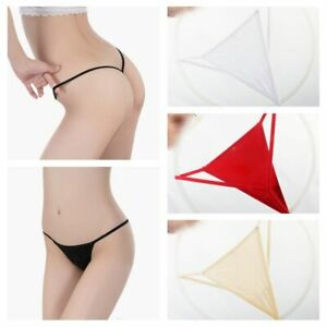 v-string-hoeschen-hipster-dessous-g-string-tangas-niedrige-taille-slips