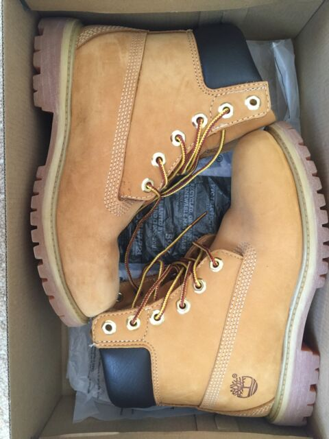Sell And Buy At Discount Price 70% | Timberland Women's