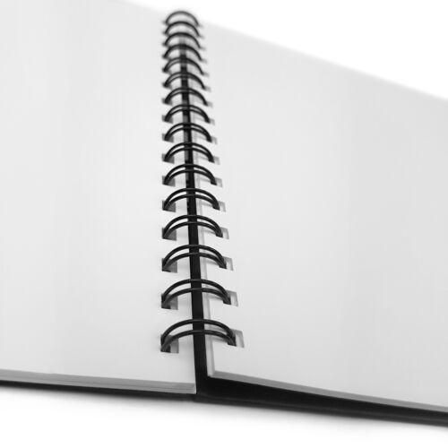 Starter Pack Royal Talens Amsterdam Acrylic Paint Marker /& A4 Sketchbook Set