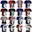 popular-star-madonna-3D-Print-Casual-T-Shirt-New-Men-Women-Short-Sleeve-Tee-Tops thumbnail 1