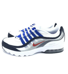 Details about Nike Air Max VGR White Mens Size 6.5 Training Shoes CK7583 103 Running Sneaker