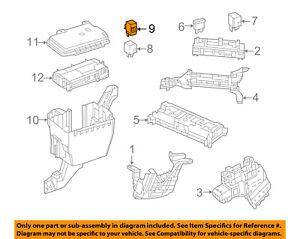 image is loading mercedes-oem-12-15-ml350-3-5l-v6-