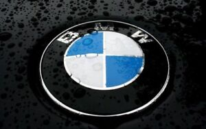 BMW-Emblem-Logo-for-Hood-amp-Rear-Trunk-amp-Wheel-Center-Caps-Replacement