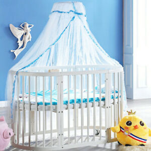 Summer-Baby-Bed-Mosquito-Mesh-Dome-Curtain-Net-for-Toddler-Crib-Cot-Canopy-t