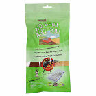 Maggie's Farm MNSK006 No Spill Ant Kill, 6 Count