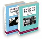 Banks on Sentence: 2015: Volumes 1 and 2 by Robert Banks (Paperback, 2015)