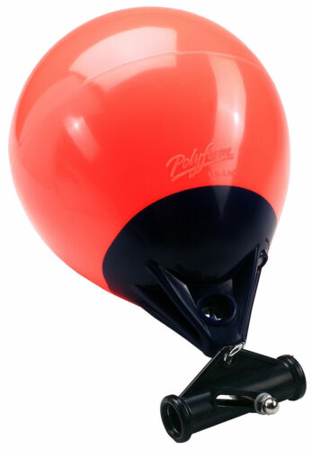 "Red AnchorLift Anchor Puller w// 18/"" Polyform Buoy 002.25R"