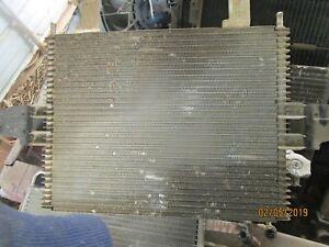 ford f350 transmission cooler