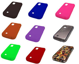 Hard-Phone-Cover-Case-For-Samsung-Galaxy-S-Fascinate-i500v-i500-Mesmerize