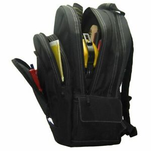 Toolpack-Tools-Notebooks-and-Tablets-Backpack-Estimate-Tool-Bag-360-087