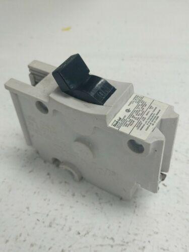 STAB-LOK  LR12188 CIRCUIT BREAKER 120//240V 1 POLE