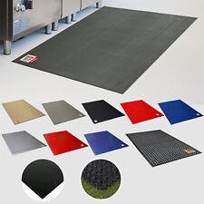 Pvc Mats Flooring Rubber Matting