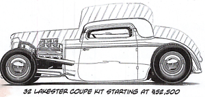 292036099105 also 1932 Clipart additionally Mercedes Benz 170v Pickup W136 further 1926 Ford Model T Frame in addition . on 1932 ford roadster pick up