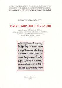 L-039-abate-Giraldo-di-Casamari-Amico-fraterno-di-Gioacchino-da-Fiore-legato-ponti