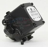 Suntec B2ta-8248 Two Stage Oil Pump 3450 Rpm, 8 Gph 150 Psi Max B2ta8248