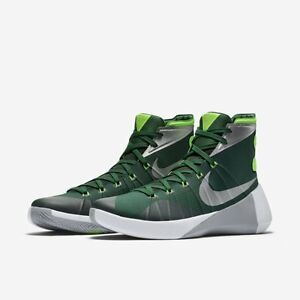 ab9a60ff0ea Nike Hyperdunk 2015 Men s Basketball Shoes Style 749645-303 MSRP ...
