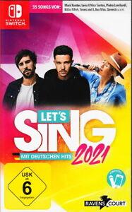 Sing Mit Köln 2021 Wdr