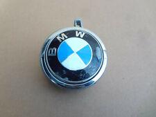 BMW 1er E87 Emblembetätigung Kofferraum Entriegelung Heckklappe 7207933-01