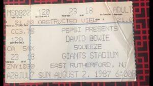 David-Bowie-Vintage-Concert-Ticket-Stub-1987-NJ-Gaint-St-Glass-Spider-Tour