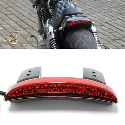 HP4 2010-2016 S1000R 2014-2016 Schwarz Three T Motorrad LED R/ücklicht R/ückleuchte Heckleuchte Blinker Kontrollleuchte Lampe Licht f/ür S1000RR 2009-2018