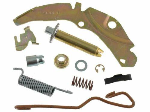 For Chevrolet K1500 Suburban Drum Brake Self Adjuster Repair Kit 56422MY