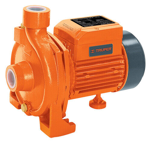 TRUPER BOAC-1 4 Water pump, centrifugal, 1 4 HP