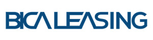 Forhandler logo