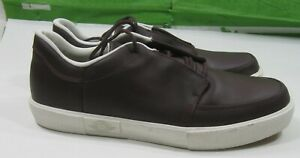 278a85b14f26f1 Nike Air Jordan V.5 Grown Low Gym Red Black White 428902 600 Size 11 ...