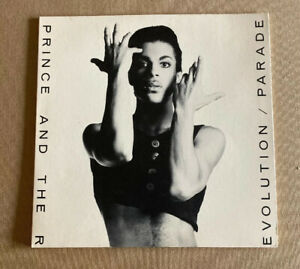 PRINCE-AND-THE-REVOLUTION-PARADE-ORG-1986-VINYL-1-25396
