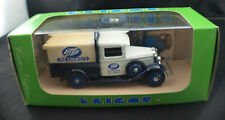 Eligor 1068 ◊ Ford V8 ◊ Pick-Up Baché 1933 Boots ◊1/43◊ boxed/en boite
