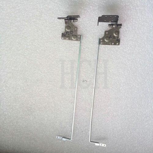 NEW for Lenovo G50-30 G50-40 G50-45 G50-70 G50-80 series lcd display hinges L/&R