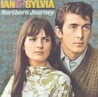 Northern Journey by Ian & Sylvia (CD, Nov-1990, Vanguard)