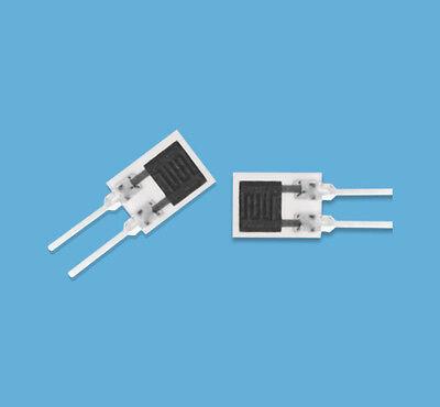 5PCS small pieces dew condensation sensor dew point sensor 94-100/% RH DC HDS10