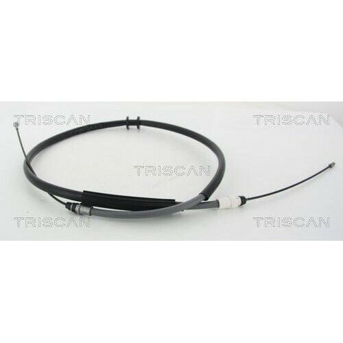 Handbremsseil Bremsseil Seilzug NEU TRISCAN 8140 251231
