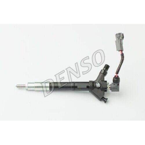 1 Injecteur DENSO DCRI200110 convient à TOYOTA
