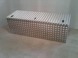 Alloy-tool-vault-chest-isuzu-mitsubishi-canter-Nissan-cabstar-price-inc-VAT