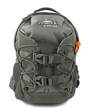 Vanguard PIONEER 1000 16L Green Backpack Carry Bow / Rifle