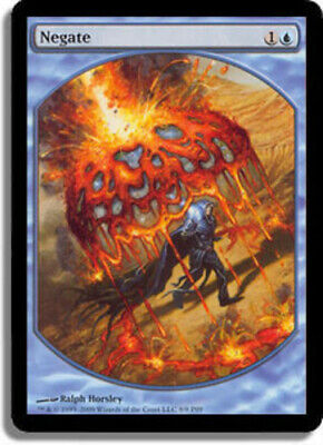 Incinerate English Textless Player Rewards MTG Promos MTG Moderate Play
