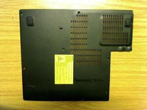pa2510 l53ri0 chassis FS CPU mascherina Copertura HDD RAM w0UqvWxAvY