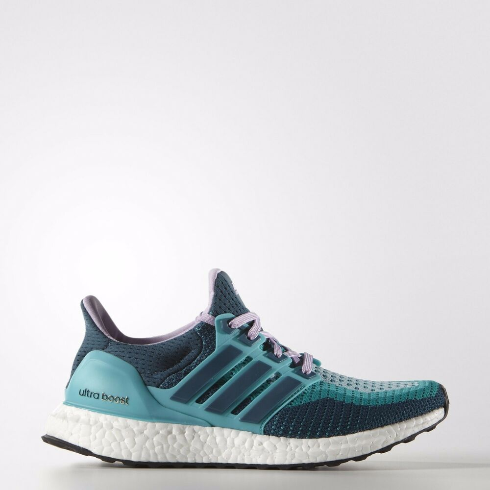 Adidas Ultra Boost chaussures AF5140 Femme fonctionnement Rare Limited Edition Yezzy Kanye