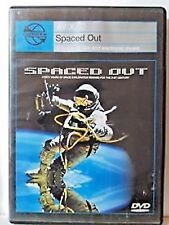Moonshine Movies: AV:X 02 Spaced Out DVD in original case w/ insert