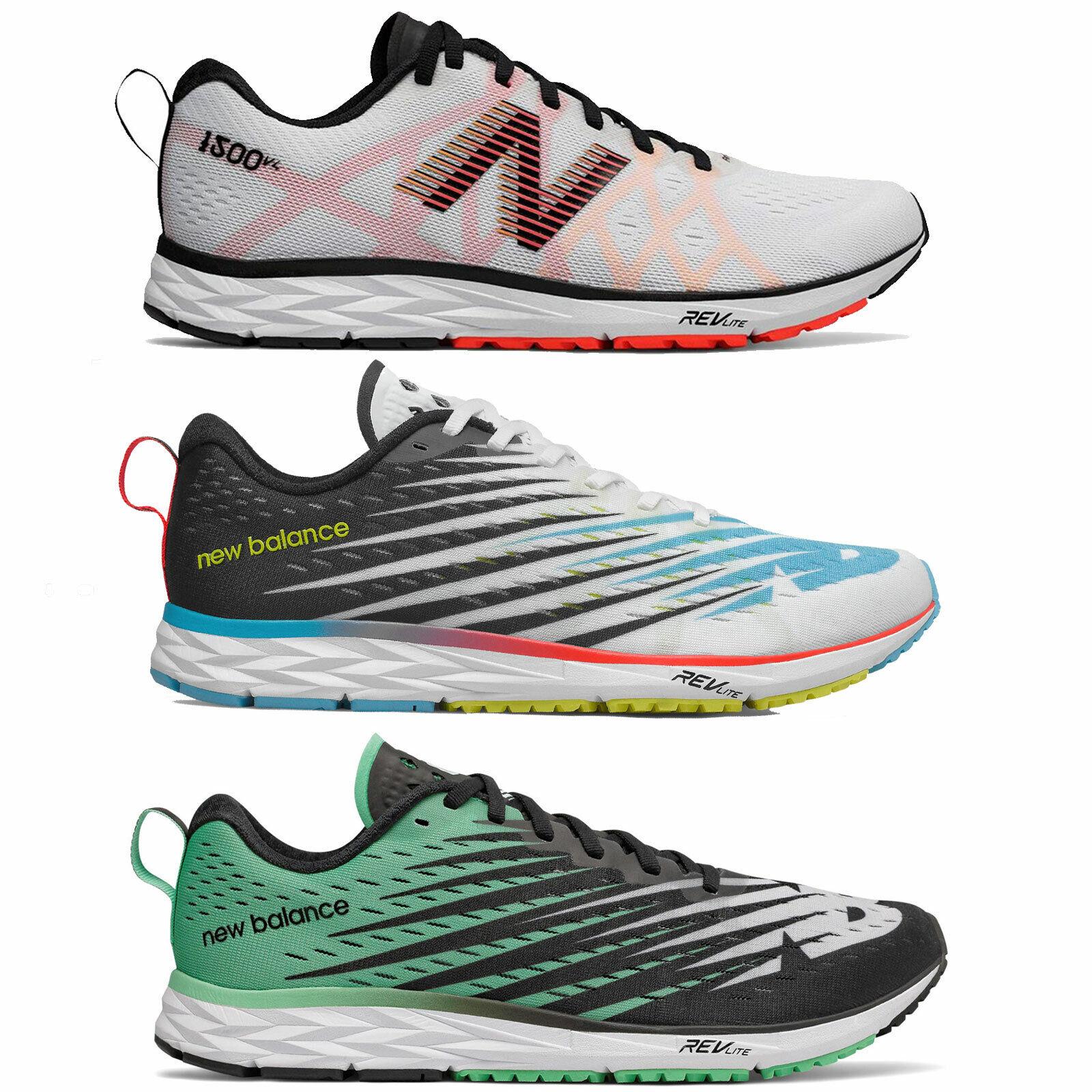 New Balance M1500 Men's Running scarpe Sports scarpe Training scarpe Running