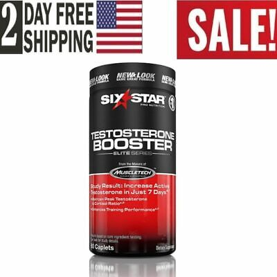 ANABOLIC legal STEROID pills BULKING Testosterone MUSCLE GROW Free Ship USA
