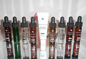SkinCeuticals-Various-Travel-Samples-YOUR-CHOICE-OF-1-SAMPLE-4-5ml
